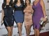 kim-kardashian-keeping-up-with-the-kardashians-season-two-launch-in-hollywood-02