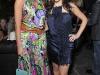 kim-kardashian-keeping-up-with-the-kardashians-season-two-launch-in-hollywood-04