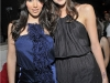 kim-kardashian-keeping-up-with-the-kardashians-season-two-launch-in-hollywood-05
