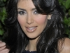 kim-kardashian-keeping-up-with-the-kardashians-season-two-launch-in-hollywood-06