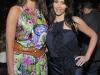 kim-kardashian-keeping-up-with-the-kardashians-season-two-launch-in-hollywood-07