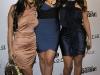 kim-kardashian-keeping-up-with-the-kardashians-season-two-launch-in-hollywood-08
