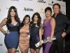 kim-kardashian-keeping-up-with-the-kardashians-season-two-launch-in-hollywood-09