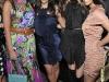 kim-kardashian-keeping-up-with-the-kardashians-season-two-launch-in-hollywood-10