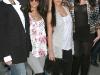 kim-kardashian-khloe-kardashians-peta-billboard-unveiling-in-west-hollywood-02