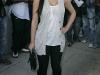 kim-kardashian-khloe-kardashians-peta-billboard-unveiling-in-west-hollywood-03