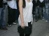 kim-kardashian-khloe-kardashians-peta-billboard-unveiling-in-west-hollywood-04
