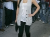 kim-kardashian-khloe-kardashians-peta-billboard-unveiling-in-west-hollywood-05