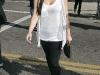 kim-kardashian-khloe-kardashians-peta-billboard-unveiling-in-west-hollywood-06