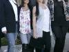 kim-kardashian-khloe-kardashians-peta-billboard-unveiling-in-west-hollywood-07