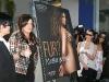 kim-kardashian-khloe-kardashians-peta-billboard-unveiling-in-west-hollywood-08