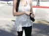 kim-kardashian-khloe-kardashians-peta-billboard-unveiling-in-west-hollywood-10