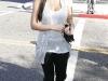 kim-kardashian-khloe-kardashians-peta-billboard-unveiling-in-west-hollywood-11