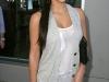 kim-kardashian-khloe-kardashians-peta-billboard-unveiling-in-west-hollywood-13