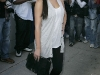 kim-kardashian-khloe-kardashians-peta-billboard-unveiling-in-west-hollywood-14