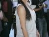 kim-kardashian-khloe-kardashians-peta-billboard-unveiling-in-west-hollywood-16