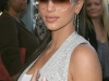 kim-kardashian-khloe-kardashians-peta-billboard-unveiling-in-west-hollywood-17