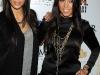 kim-and-kourtney-kardashian-a-night-for-change-in-los-angeles-02