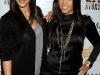 kim-and-kourtney-kardashian-a-night-for-change-in-los-angeles-06