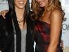 kim-and-kourtney-kardashian-a-night-for-change-in-los-angeles-10