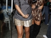 kim-and-kourtney-kardashian-at-millions-of-milkshakes-in-los-angeles-07
