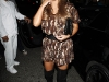 kim-and-kourtney-kardashian-at-millions-of-milkshakes-in-los-angeles-10