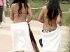 kim-and-kourtney-kardashian-bikini-candids-in-miami-beach-01