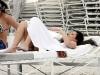 kim-and-kourtney-kardashian-bikini-candids-in-miami-beach-08
