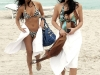 kim-and-kourtney-kardashian-bikini-candids-in-miami-beach-15