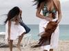 kim-and-kourtney-kardashian-bikini-candids-in-miami-beach-16