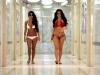 kim-and-kourtney-kardashian-bikini-candids-in-monaco-05