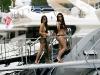 kim-and-kourtney-kardashian-bikini-candids-in-monaco-08