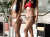 kim-and-kourtney-kardashian-bikini-candids-in-monaco-14