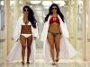 kim-and-kourtney-kardashian-bikini-candids-in-monaco-16