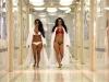 kim-and-kourtney-kardashian-bikini-candids-in-monaco-18