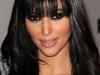 kim-and-kourtney-kardashian-flaunt-magazines-10th-anniversary-party-12