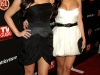 kim-and-kourtney-kardashian-tv-guides-sexiest-stars-party-in-hollywood-04