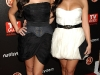 kim-and-kourtney-kardashian-tv-guides-sexiest-stars-party-in-hollywood-05