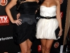 kim-and-kourtney-kardashian-tv-guides-sexiest-stars-party-in-hollywood-08