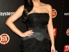kim-and-kourtney-kardashian-tv-guides-sexiest-stars-party-in-hollywood-10