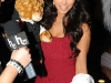kim-kardashian-kim-kardashian-fragrance-launch-at-sephora-in-miami-02