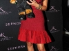 kim-kardashian-kim-kardashian-fragrance-launch-at-sephora-in-miami-03