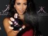 kim-kardashian-kim-kardashian-fragrance-launch-at-sephora-in-miami-07