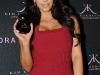 kim-kardashian-kim-kardashian-fragrance-launch-at-sephora-in-miami-08