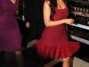 kim-kardashian-kim-kardashian-fragrance-launch-at-sephora-in-miami-09