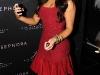 kim-kardashian-kim-kardashian-fragrance-launch-at-sephora-in-miami-10