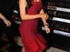 kim-kardashian-kim-kardashian-fragrance-launch-at-sephora-in-miami-11