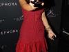 kim-kardashian-kim-kardashian-fragrance-launch-at-sephora-in-miami-13