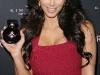 kim-kardashian-kim-kardashian-fragrance-launch-at-sephora-in-miami-15