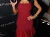 kim-kardashian-kim-kardashian-fragrance-launch-at-sephora-in-miami-17